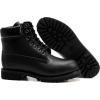 Timberland 6 Inch Boots Mens  - Sneakers -