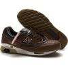 Womens New Balance M1500LBR S - Klasične cipele -
