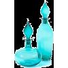 Fragrances - Fragrances -