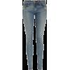 Rag & Bone Jean - Pants -
