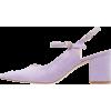 #shoes - Sandale -