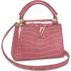 0001 - Hand bag -