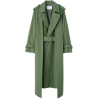 0001 - Jacket - coats -