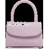 00130 - Hand bag -