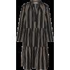 0039 ITALY - 连衣裙 -