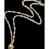 003 - Ожерелья -