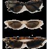 003 - Sunčane naočale -