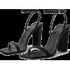 005 - Sandals -