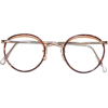 0137 - Eyeglasses -