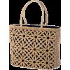 0137 - Hand bag -