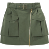 01643 - Skirts -