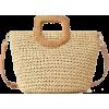 020 - Kleine Taschen -
