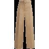 023 - Capri hlače -