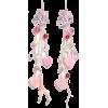023 - Earrings -