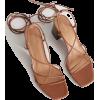 023 - Sandals -