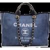023b0f485927a6a7 - Hand bag -