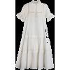 029 - Dresses -