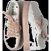 030 - Sneakers -