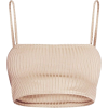 030 - Camicia senza maniche -