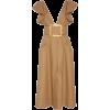 044 - Dresses -