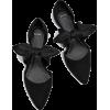 046 - Classic shoes & Pumps -