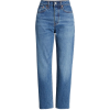 046 - Jeans -