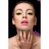 046 People Pink - People -
