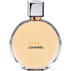 chanelchance - Cosmetics -