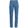 04963 - Jeans -