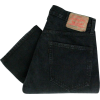 051 - Jeans -