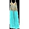 055 - Earrings -
