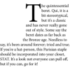 Текст064 - Textos -