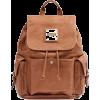 068 - Backpacks -