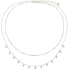 072457 - Ogrlice -