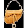 073 - Hand bag -