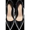 07547 - Klasični čevlji -