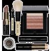 07547 - Cosmetics -