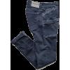 07c827d7999 - Jeans -