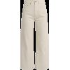 08257 - Pantalones Capri -