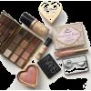 085375 - Cosmetics -