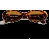 085375 - Sunglasses -
