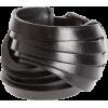 0b9cf8164ea28e - Bracelets -