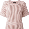 0d05281f62bd77a3 - Pullovers -