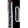 100% Pure Brand Lipstick - コスメ -