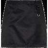 1017 ALYX 9SM - Skirts -