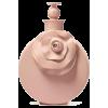 _12326545 - Fragrances -