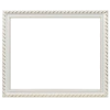 123 - Frames -