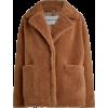 123 - Куртки и пальто -