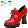 123 - Classic shoes & Pumps -