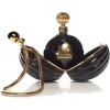 125 celebration Lanvin perfume - Fragrances -